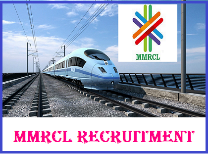 MMRC Recruitment 2021 Apply Online   02 Manager Vacancies