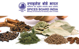 Spices Board Recruitment 2021 Apply 04 Trainee Vacancies